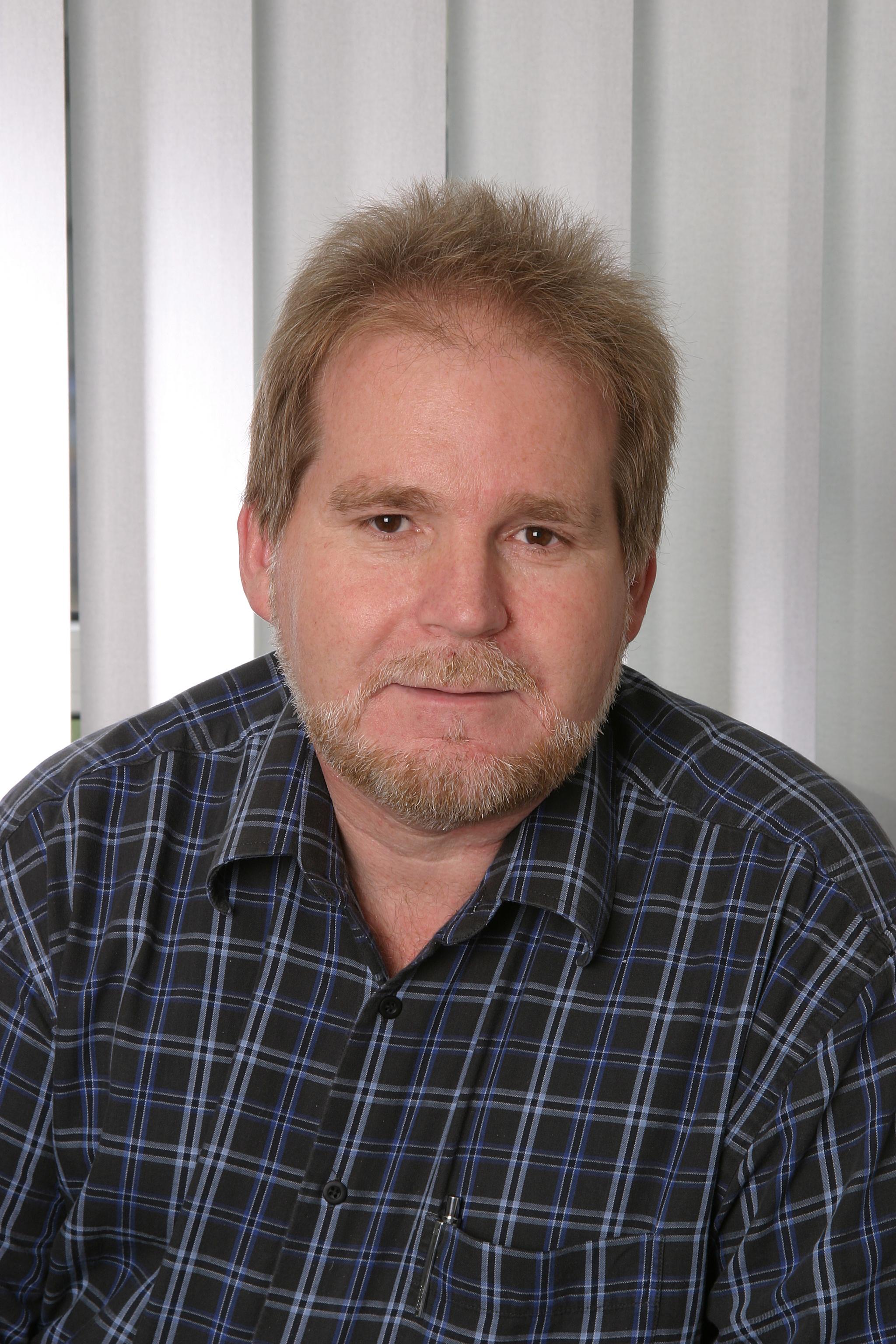 <b>Harald Brenner</b> - ARTID_21143_h8nSlG?name=Brenner