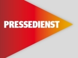 IG Metall: Pressedienst